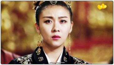 empress ki 0508 ha ji won