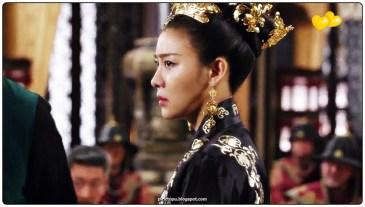 empress ki 0509 ha ji won