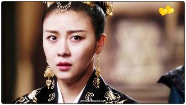 empress ki 0511 ha ji won