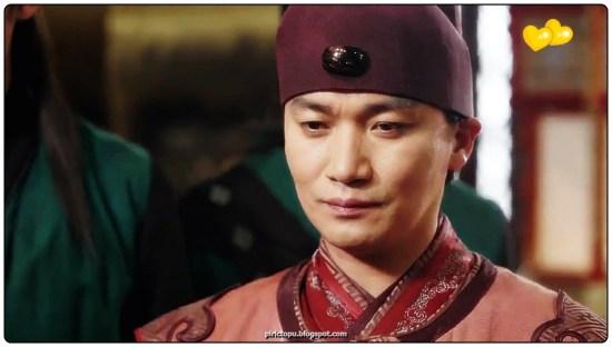 empress ki 0518 ha ji won