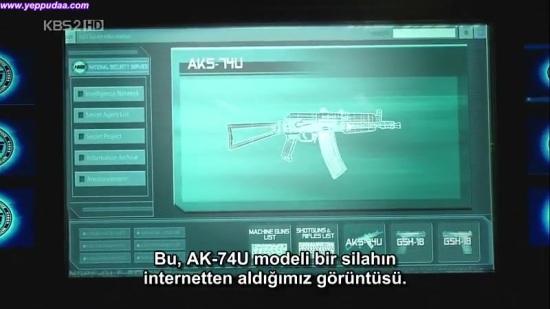 06.Iris-Nalmmes.mp4 048