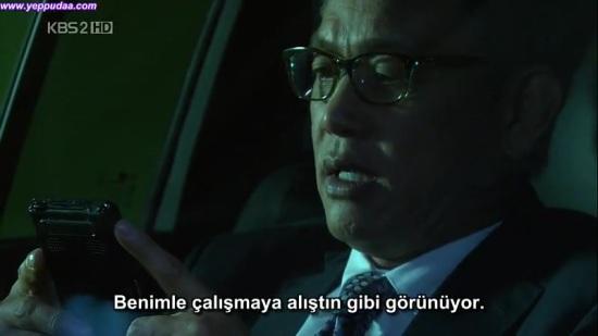 06.Iris-Nalmmes.mp4 063