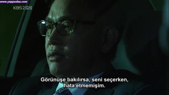 06.Iris-Nalmmes.mp4 065