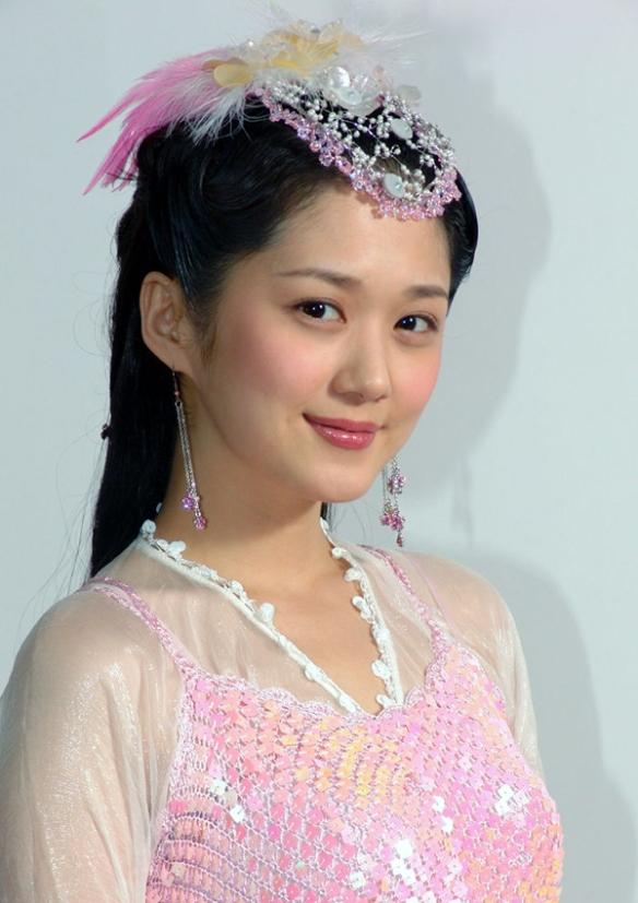 Jang Na Ra,Lee Se Na Ryu Shi Won,Han Seung Woo,WEDDING,2005,Myung Se Bin,Shin Yoon Su,Lee Hyun Woo,Suh Jin Hui,Kore Dizi,18 Bölüm,Wedding,Düğün,