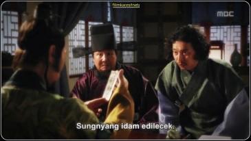 """hwa too, Hwatu, Empress Ki,""""Cariyelikten Kraliçeliðe"""""""