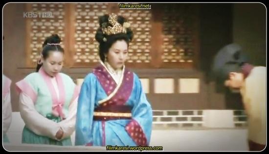 Kral Geunchogo