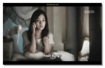 Park Min yeong ,Park Min yeong kimdir,Park Min yeong hayatı,Park Min yeong biyografi,Park Min yeong dizileri,Park Min yeong filmleri,Park Min yeong resimleri,Park Min yeong fotoğrafları,Park Min yeong bilgileri,Park Min yeong oynadığı diziler,Park Min yeong pics,Park Min yeong wallpaper,Park Min yeong avatar,Park Min yeong fan kulübü,www Park Min yeong ,koreli oyuncular
