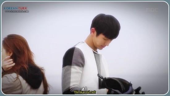 LeeDongwook, Ciel Hotel'in patronu Chae Jae Wan rolündedir. Chae Jae Wan 'otel canavarı' olarak bilinen, duygularını açığa vurmayan, soğuk kalpli bir müdürdür ancak acı dolu bir geçmiş taşır. Lee Da Hae'nin oynadığı karakter ise, Otel Ciel'in CEOsunun tek kızı ve tek mirasçısı Amone'dir. Amone korunaklı bir prenses gibi büyürken otel tehlikeye girecektir ve o elinden gelen her şeyi yapacaktır.