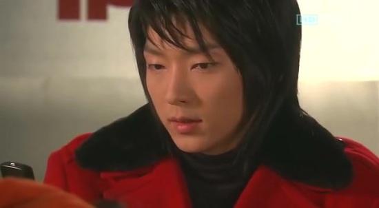 Gong Chan'ın hasta büyükbabasının son isteği, kayıp olan torununu bulmaktır. Gong Chan'da, büyükbabasının bu isteğini yerine getirmek için yıllardır onu aramaktadır. Yine böyle bir zamanda, hayat dolu ve güzel Yu Rin ile tanışır. Yu Rin, bir tur rehberidir ama sıkıştığı her an seri şekilde yalan söyleyebilen bir kızdır. İkisinin karşılaşması, ortak noktalarda birbirlerine yardım etmeleriyle ve birbirlerinden yavaş yavaş etkilenmeleriyle devam eder.