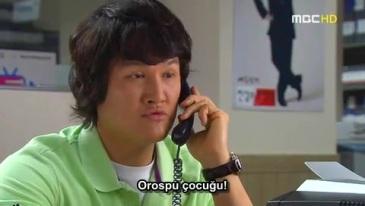 Love & Law Lawyers of Korea dizisinde Woo Yi Kyung kendisini hiçbir açıklama yapmadan terk eden avukat sevgilisi Byun hyuk'un ardından onun kitaplarıyla çalışıp, didinip avukat olur.Woo Yi Kyung'un yakın arkadaşı ünlü sinema oyuncusu Lee Ae Ri kocasından boşandıktan sonra ona eski kocasının servetinin yarısı için tazminat davası açar.
