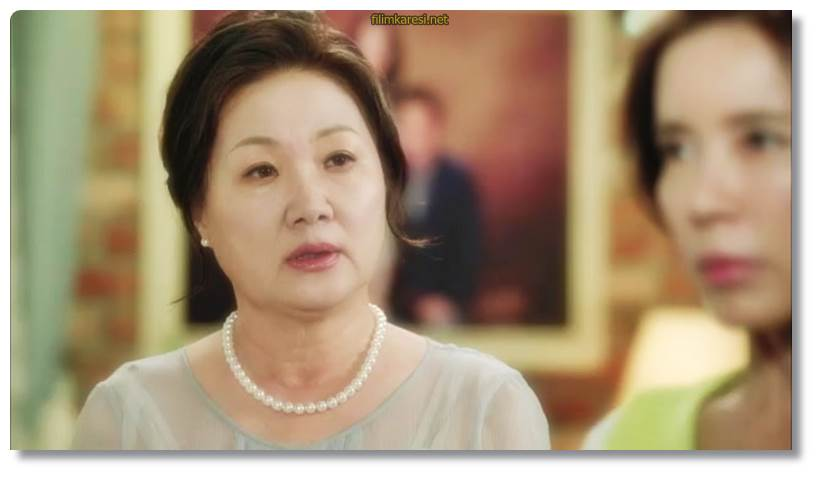 Film marriage without dating asianwiki