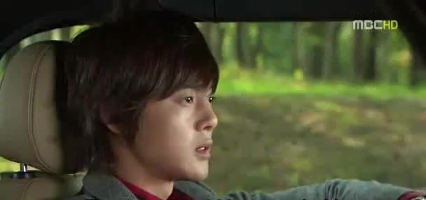 playful kiss 15 405