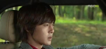 playful kiss 15 416