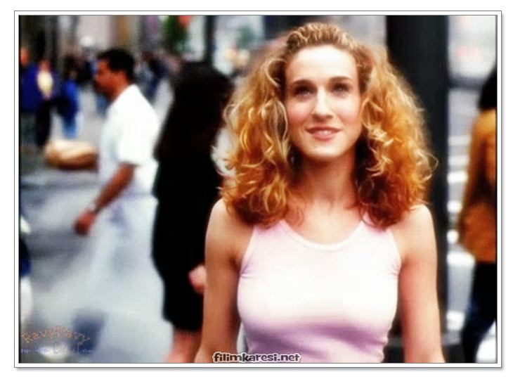 Sex And The City,Sarah Jessica Parker,Kim Cattrall,Kristin Davis,Cynthia Nixon,Chris Noth, David Eigenberg,ABD,1998