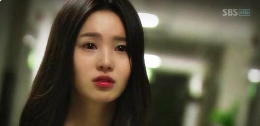 49 Days,2011,Son Byung-ho,Seo Ji-Hye,Kang Seong-min ,Hyeon-jae Jo,Lee Yo-won,Nam Gyu-Ri,Jung Il Woo,Jo Hyun-Jae,Bae Soo-Bin,Yoo Ji-in,Geu-rin Bae,Jin Ye-Sol,Yeong-gwang Jo,SBS,Kore Dizileri,60 Dak.,20 Bölüm,Güney Kore,Korece,