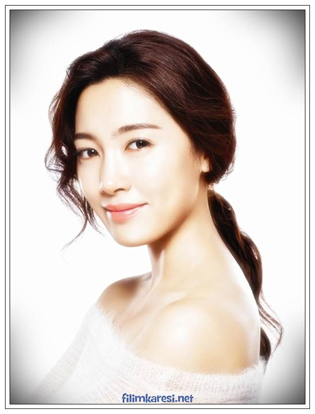 남상미 ,Kim Sang and,Nam Sang Mi,Spygirl,Gunman in Joseon,Goddess of Marriage,Bad Family ,Park