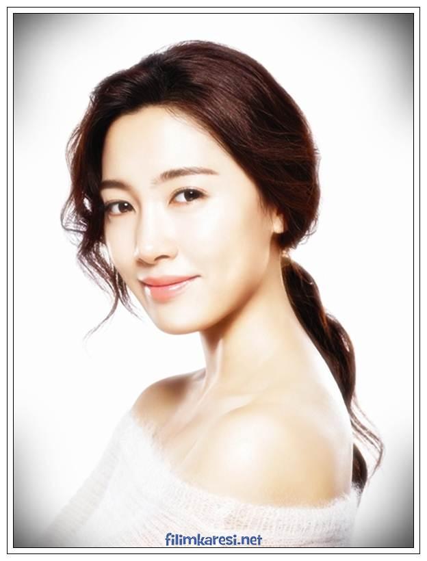 남상미 ,Kim Sang and,Nam Sang Mi,Spygirl,Gunman in Joseon,Goddess of Marriage,Bad Family ,Park