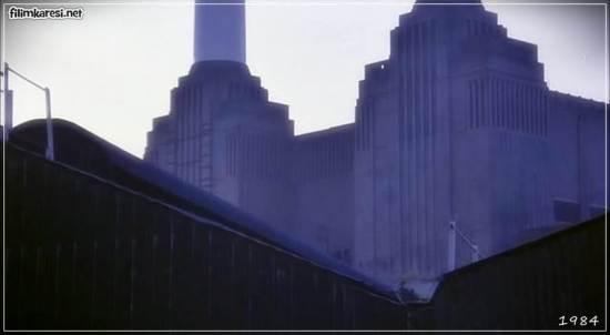 1984 0154