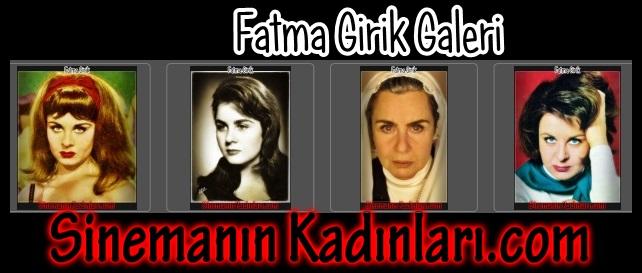 Fatma Girik,Fatma Girik kimdir,Fatma Girik hayatı,Fatma Girik biyografi,Fatma Girik dizileri,Fatma Girik filmleri,Fatma Girik resimleri,Fatma Girik fotoğrafları,Fatma Girik bilgileri,Fatma Girik oynadığı diziler,Fatma Girik pics,Fatma Girik wallpaper,Fatma Girik avatar,Fatma Girik fan kulübü,www Fatma Girik, Fatma Girik hakkında, Fatma Girik filmi, Fatma Girik bilgi, Fatma Girik bilgileri, Fatma Girik içerik, Fatma Girik filmi bilgileri,Fatma Girik ansiklopedik bilgi,Fatma Girik konusu,Fatma Girik film konusu, Fatma Girik hakkında,Fatma Girik filmi,Fatma Girik bilgi,Fatma Girik bilgileri,Fatma Girik içerik, Fatma Girik filmi bilgileri,Fatma Girik ansiklopedik bilgi,Fatma Girik konusu,Fatma Girik film konusu,Fatma Girik Oyuncular,Fatma Girik oynayanlar,Fatma Girik oyuncuları,Fatma Girik hangi sanatçılar,Fatma Girik da kimler var,Fatma Girik Artist,Fatma Girik Aktör,Fatma Girik Sanatçılar,Fatma Girik Kadın Sanatçılar,Fatma Girik Galeri,Fatma Girik Filmografi,