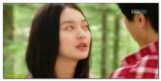 Shin Min A