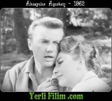 akasyalar acarken 0103 1962
