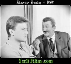 akasyalar acarken 0108 1962