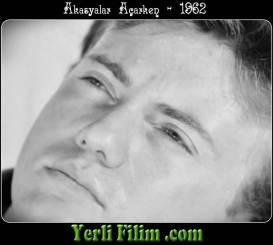 akasyalar acarken 0120 1962