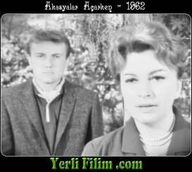 akasyalar acarken 0132 1962