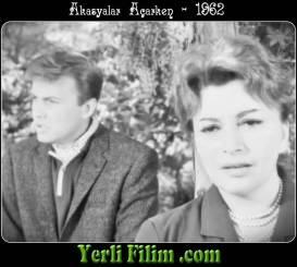 akasyalar acarken 0133 1962