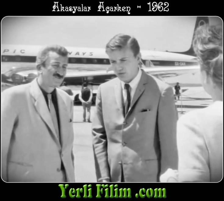 akasyalar acarken 0136 1962