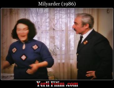 milyarder 1986 0077 1280px
